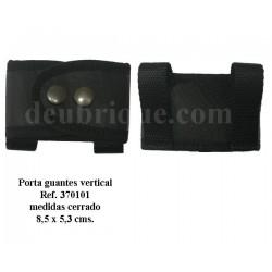 PORTA GUANTES VERTICAL REF. 370101
