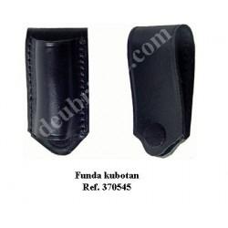FUNDA KUBOTAN REF. 370545
