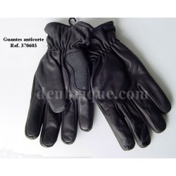 GUANTES ANTICORTE NIVEL 4 REF. 370603