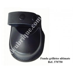 FUNDA GRILLETE ULTIMATE REF. 370750