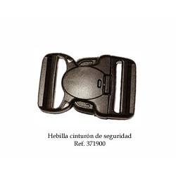 HEBILLA CINTURON REF. 371900