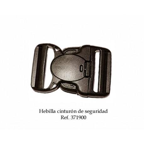 venta minorista 290dc eb360 HEBILLA CINTURON REF. 371900